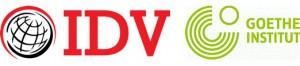 logos-idv-goethe