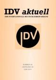 idv-aktuell50
