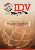 idv-magazin-86