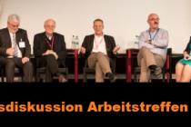 Podium Lübeck_Aktuelles