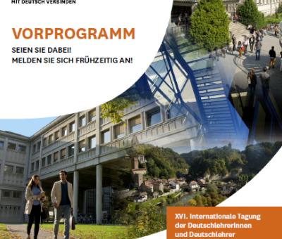 Vorprogramm2_IDT