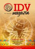 capa-idv-magazin90