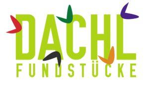 DACHL logo