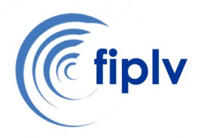 fiplv logo graphic